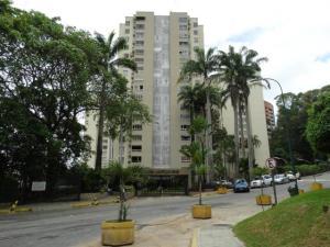 Apartamento En Alquileren Caracas, El Cigarral, Venezuela, VE RAH: 18-7022