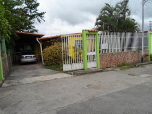 Casa En Ventaen Cabudare, El Recreo, Venezuela, VE RAH: 18-7075