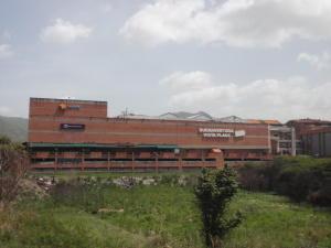 Local Comercial En Alquileren Guatire, Buenaventura, Venezuela, VE RAH: 18-7031