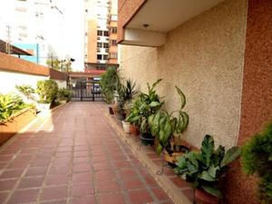 Apartamento En Ventaen Maracaibo, Calle 72, Venezuela, VE RAH: 18-7030