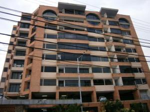 Apartamento En Ventaen Valencia, Agua Blanca, Venezuela, VE RAH: 18-7096