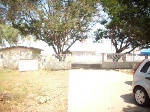 Terreno En Ventaen Cabimas, Bello Monte, Venezuela, VE RAH: 18-7034