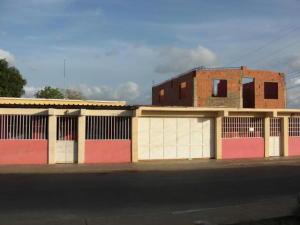 Casa En Ventaen Coro, Centro, Venezuela, VE RAH: 18-7036