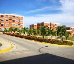 Apartamento En Ventaen Guatire, Parque Habitad El Ingenio, Venezuela, VE RAH: 18-7037