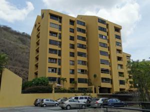 Apartamento En Ventaen Caracas, La Alameda, Venezuela, VE RAH: 18-7053