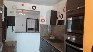 Apartamento En Ventaen Maracaibo, El Milagro, Venezuela, VE RAH: 18-6595