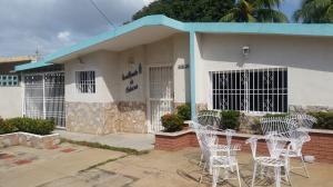 Casa En Ventaen Maracaibo, La Macandona, Venezuela, VE RAH: 18-6882