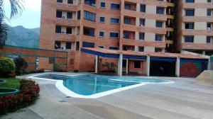 Apartamento En Ventaen Municipio Naguanagua, Tazajal, Venezuela, VE RAH: 18-7055