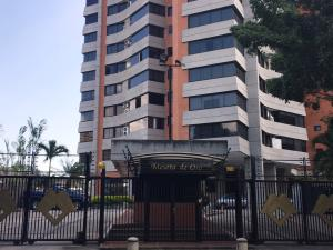 Apartamento En Ventaen Caracas, Las Mesetas De Santa Rosa De Lima, Venezuela, VE RAH: 18-7068