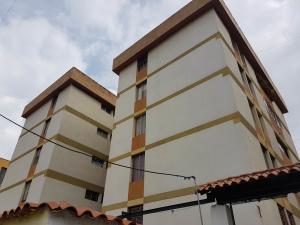 Apartamento En Ventaen Merida, Avenida Las Americas, Venezuela, VE RAH: 18-7066