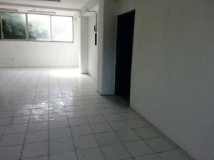 Galpon - Deposito En Alquileren Caracas, El Llanito, Venezuela, VE RAH: 18-7069