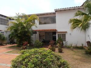 Casa En Ventaen Caracas, Colinas De Bello Monte, Venezuela, VE RAH: 18-7074