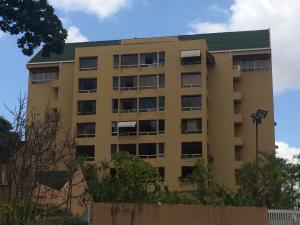 Apartamento En Ventaen Caracas, La Alameda, Venezuela, VE RAH: 18-7072