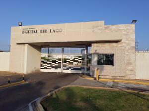Apartamento En Alquileren Maracaibo, Fuerzas Armadas, Venezuela, VE RAH: 18-7142