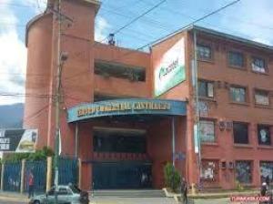 Consultorio Medico  En Ventaen Guatire, El Castillejo, Venezuela, VE RAH: 18-7411