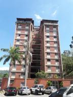Apartamento En Ventaen Caracas, Macaracuay, Venezuela, VE RAH: 18-7081