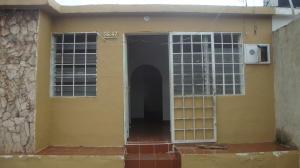 Casa En Ventaen Cabudare, La Puerta, Venezuela, VE RAH: 18-7087