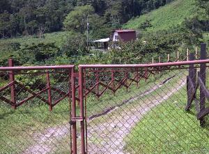 Terreno En Ventaen Barquisimeto, Parroquia Catedral, Venezuela, VE RAH: 18-7093