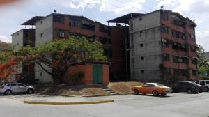 Apartamento En Ventaen Guarenas, Nueva Casarapa, Venezuela, VE RAH: 18-7095