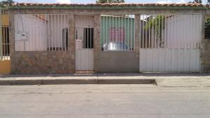 Casa En Ventaen Cabudare, Parroquia Cabudare, Venezuela, VE RAH: 18-7105