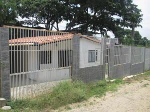 Casa En Ventaen Barquisimeto, El Manzano, Venezuela, VE RAH: 18-7098