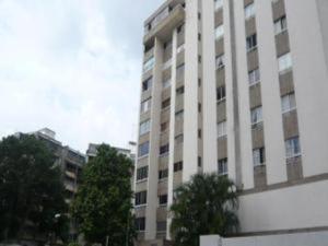 Apartamento En Ventaen Caracas, Santa Rosa De Lima, Venezuela, VE RAH: 18-7111