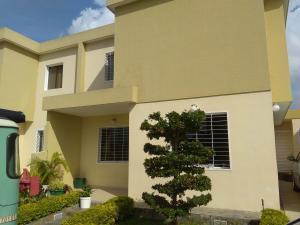 Casa En Ventaen Cabudare, Trapiche Villas, Venezuela, VE RAH: 18-7112