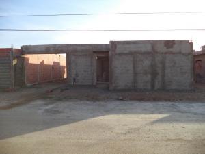 Casa En Ventaen Coro, La Paz, Venezuela, VE RAH: 18-7115