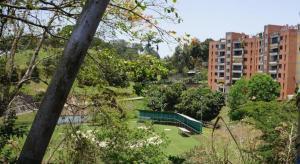 Apartamento En Ventaen Caracas, La Union, Venezuela, VE RAH: 18-7118