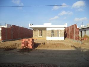 Casa En Ventaen Coro, La Paz, Venezuela, VE RAH: 18-7116