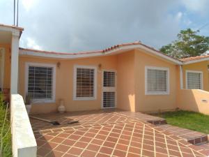 Casa En Ventaen Barquisimeto, Hacienda Yucatan, Venezuela, VE RAH: 18-7117