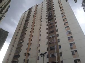 Apartamento En Ventaen Caracas, Los Ruices, Venezuela, VE RAH: 18-7125