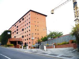 Apartamento En Ventaen Caracas, Los Samanes, Venezuela, VE RAH: 18-7133