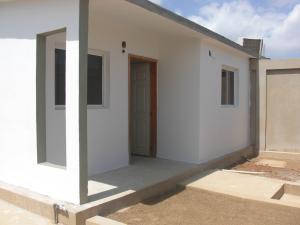 Casa En Ventaen Coro, Villa Sabana, Venezuela, VE RAH: 18-7123
