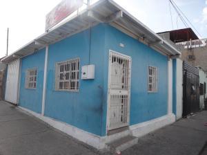 Casa En Ventaen Barquisimeto, Parroquia Union, Venezuela, VE RAH: 18-7186