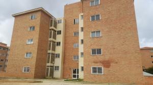 Apartamento En Ventaen Punto Fijo, Casacoima, Venezuela, VE RAH: 18-7127