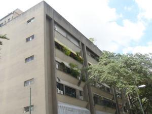 Apartamento En Ventaen Caracas, Colinas De Bello Monte, Venezuela, VE RAH: 18-7292