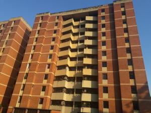 Apartamento En Ventaen Caracas, Terrazas De Guaicoco, Venezuela, VE RAH: 18-7146