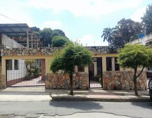 Casa En Ventaen Valencia, Los Colorados, Venezuela, VE RAH: 18-7144