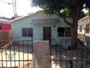Casa En Alquileren Maracaibo, El Milagro, Venezuela, VE RAH: 18-7136