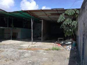 Terreno En Alquileren Caracas, El Pedregal, Venezuela, VE RAH: 18-8142