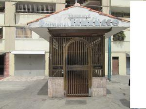 Apartamento En Ventaen Caracas, Ruiz Pineda, Venezuela, VE RAH: 18-7141