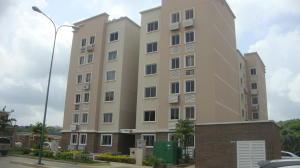 Apartamento En Ventaen Barquisimeto, Ciudad Roca, Venezuela, VE RAH: 18-7151