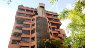 Apartamento En Ventaen Caracas, Los Samanes, Venezuela, VE RAH: 18-7630