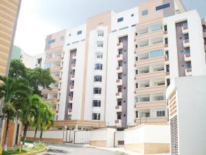 Apartamento En Ventaen Valencia, Campo Alegre, Venezuela, VE RAH: 18-7161