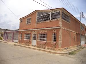 Casa En Ventaen Coro, Las Eugenias, Venezuela, VE RAH: 18-7162