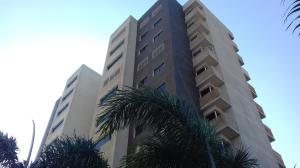 Apartamento En Ventaen Barquisimeto, Parroquia Concepcion, Venezuela, VE RAH: 18-7165