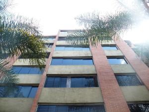 Apartamento En Ventaen Caracas, Los Naranjos Humboldt, Venezuela, VE RAH: 18-7167