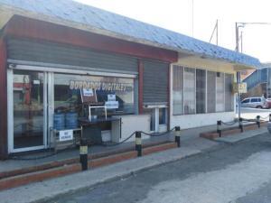 Local Comercial En Ventaen Maracaibo, Gallo Verde, Venezuela, VE RAH: 18-7168