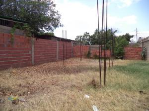 Terreno En Ventaen Coro, Centro, Venezuela, VE RAH: 18-7176